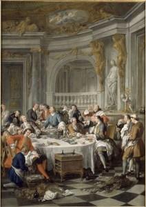 Troy,_Jean-François_de_-_Troy_-_1734