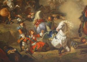 art-guerre-bataille-seneffe-1674-big