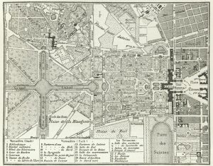 Versailles_Gardens_Map_Meyers
